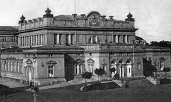 Далавера вградена в темелите на Народното събрание. Кой прибра парите?