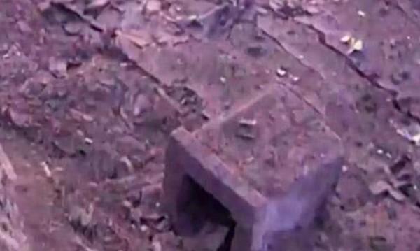 """Три години от трагедията в """"Миджур"""" – 15 жертви, а делото?"""