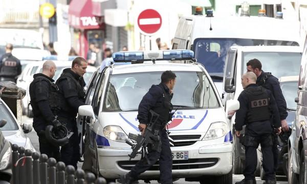 Жертвите на терориста в Марсилия - две жени