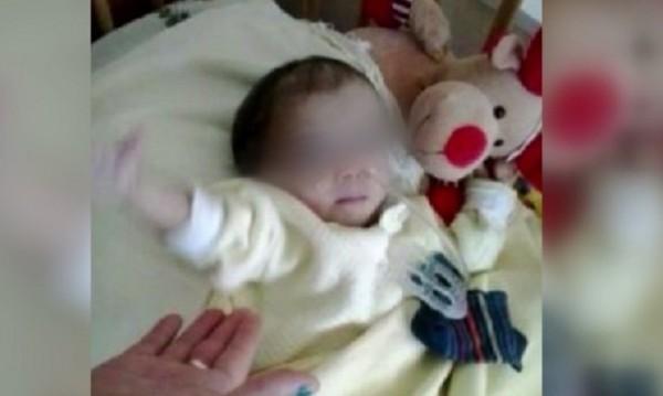 Състоянието на сиамските близнаци от Сливен се влошава