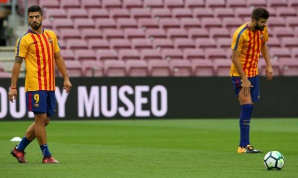 Пике в сълзи, може да спре да играе за Испания