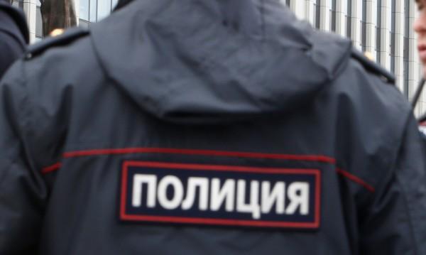 В Москва хванаха джихадисти, подготвяли атентати