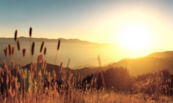 Ясна и тиха вечер, а от утре до петък: Слънчево и до 25°C