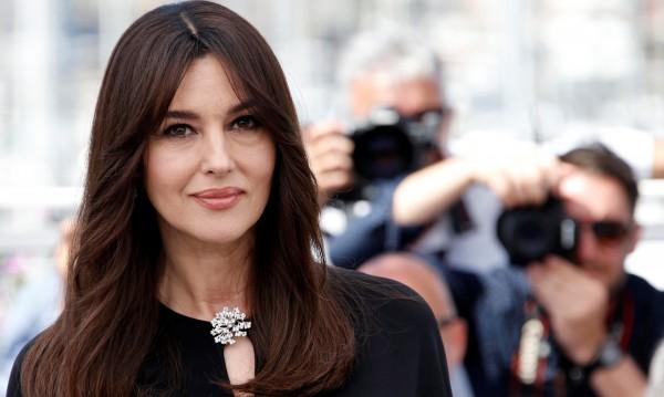 Нежност, чувственост: Кои са най-красивите италианки?