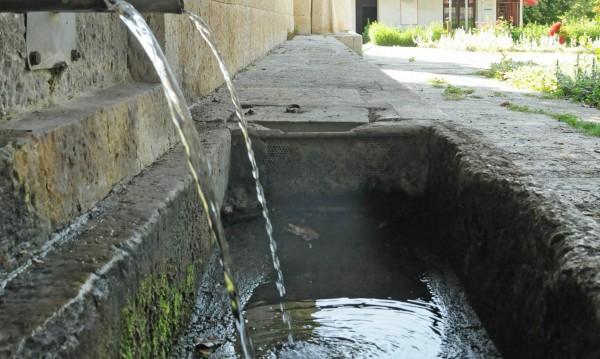 Сметките ни за топла вода – напомпани!?