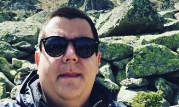 МВР: Бащата на отвлечения Адриан работeше по свой план