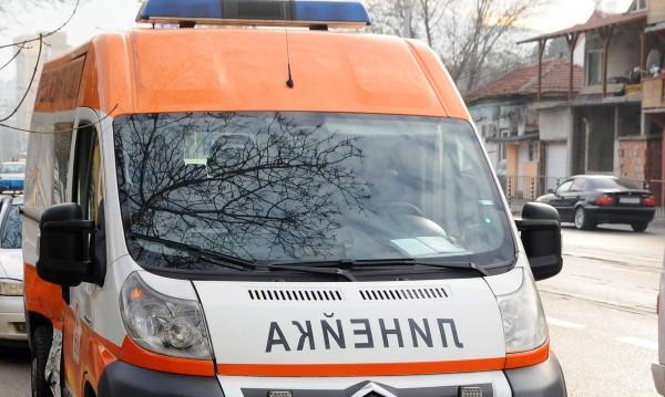 След проверките: Наказания в две болници за смъртта на Спас