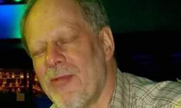 Защо Стивън Падок уби 59 души? US полицията търси отговора