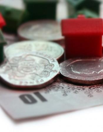 България в челото по доходност от наеми в Европа