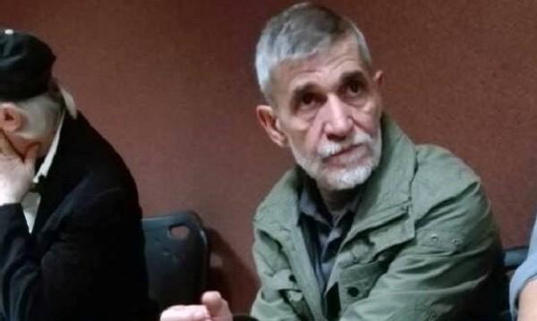 Мъжът, разстрелял сина си: Разбрах, че за него съм само банкомат!