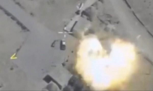 Русия с мащабни учения – установки за балистични ракети