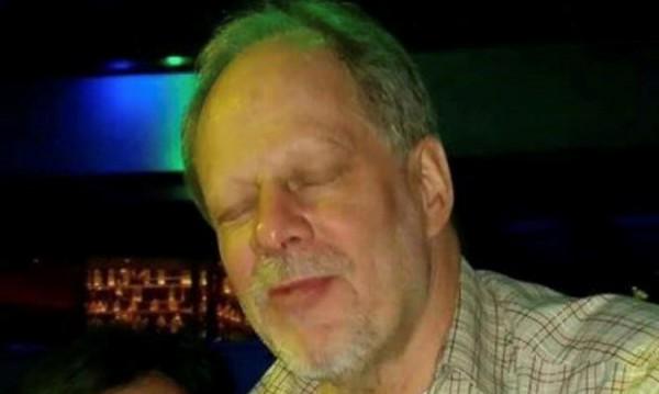 Трагедията в Лас Вегас: Защо не наричат Стивън Падок терорист?