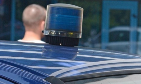 Арест за мъж, отвлякъл и склонявал момиче към проституция