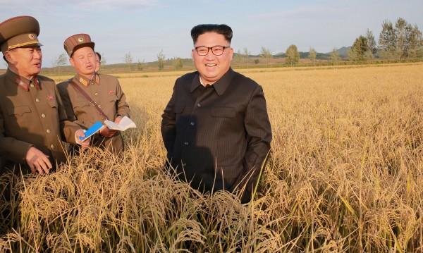 ЕС пробва натиск върху КНДР, Пхенян обаче не поддава