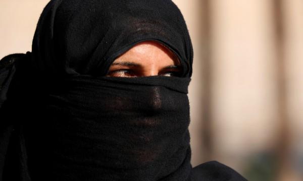 Без вина виновна: Съдбата на арабските жени след изнасилването