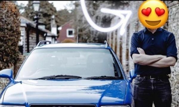 9 знака, че той обича колата повече от жената
