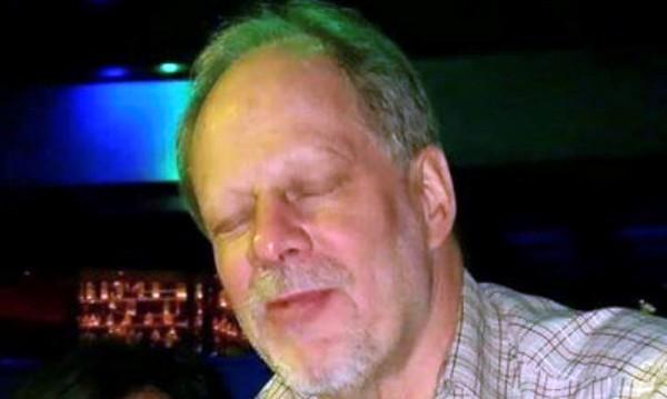 Касапинът от Лас Вегас имал таен живот, десетилетия трупал оръжия