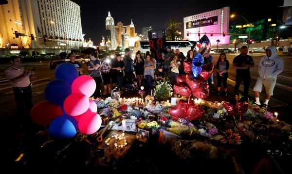 Окончателно: Няма пострадали българи при стрелбата в Лас Вегас