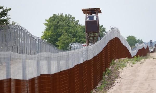 В България, Хърватия и Унгария бият непълнолетни мигранти