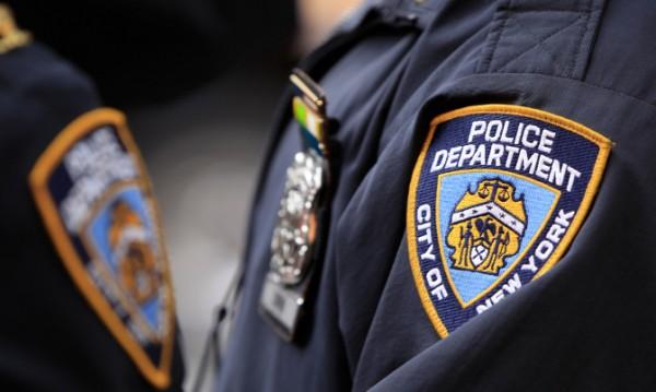 Застреляха един човек в Манхатън