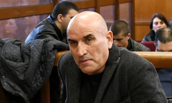 ВАС се произнесе: Ценко Чоков не е кмет на Галиче