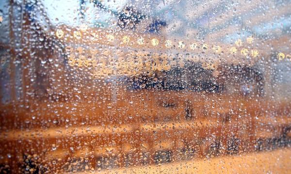 Студ и дъжд през уикенда, но пък затопляне идва във вторник