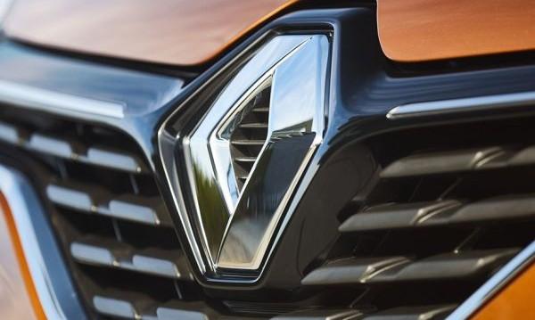 Renault не си играе, планира 21 нови модела