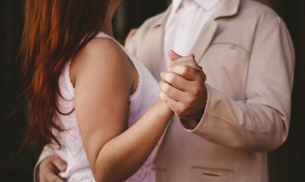 10 признака, че не сте влюбена в него