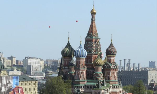 Обвинение от Москва: Оказва се натиск върху руски медии в САЩ!
