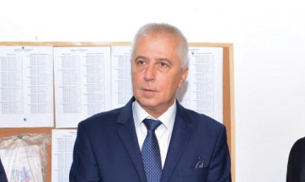Министър Петров: Дълговете на болниците - над половин милиард