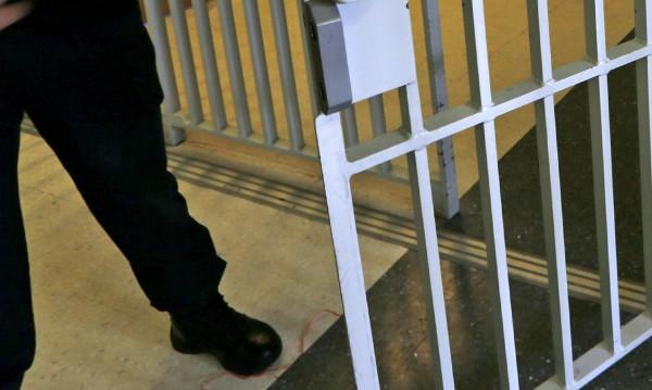 Наш полицай е обвинен за убийството на лекар в Гърция