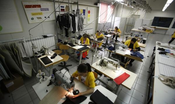 Български капан: Заплатите растат, работещите бедни - също!