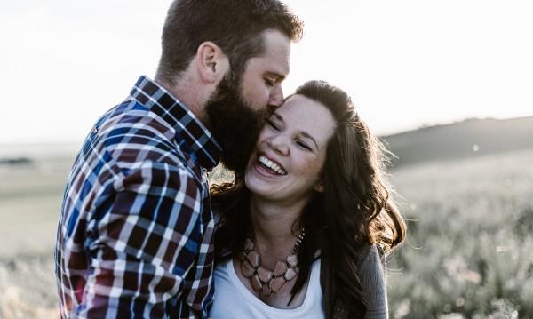 6 неща, които са по-важни от секса в една връзка