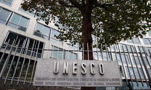 ЮНЕСКО не си избра нов шеф на първи тур