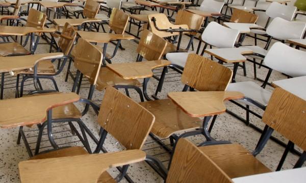 Дрескод и в училище: Без скъсани дънки, къси поли...