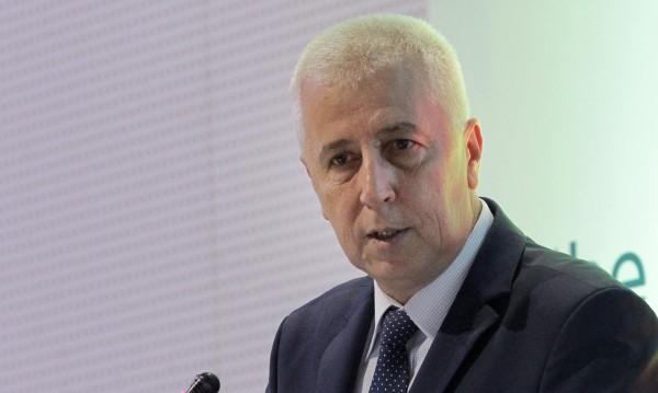 МЗ дава още пари на закъсалите болници във Враца и Ловеч