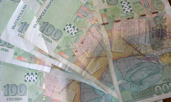Ало измамници атакували 3 дни жена в Русенско