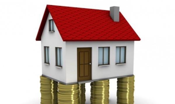 Бум на сделките с имоти ново строителство в Пловдив