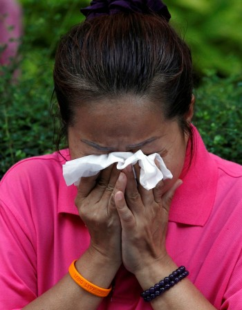 Тревожност - може ли да ни разболее?