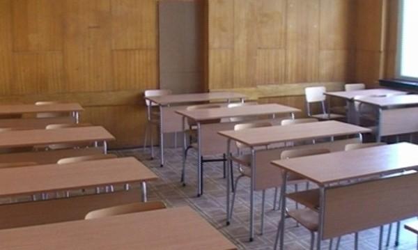 60% от училищата във Варна имат психолози