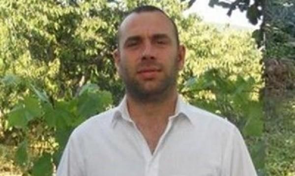 Полицаят, убил лекар на о. Крит –  обвинен в побой над треньор