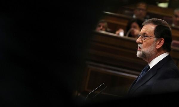 Каталунската криза – отглеждана безотговорно от години