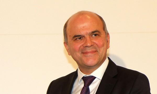 Социалният министър отчете: Пенсионната реформа е успешна