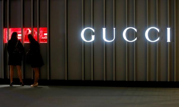 """С мисъл за природата: Gucci каза """"не"""" на животинските кожи"""