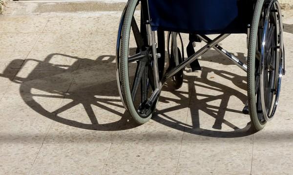 По-малко документи и обикаляне за хората с увреждания