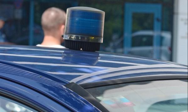 """Полицейският шеф от ало схемата """"купен"""" за 300 лв."""