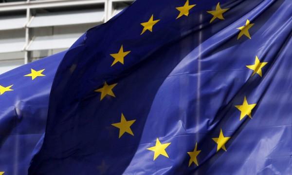 Съветът на ЕС прие създаването на Европрокуратура