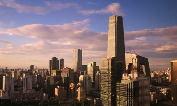 Спряха обявите на Airbnb в Пекин преди Конгреса на партията