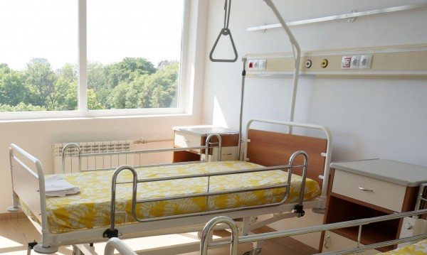 Болницата във Враца вече има лекарства, ще работи!