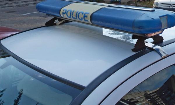 При акция: Полицаи от Шумен иззеха близо 400 кг тютюн без бандерол